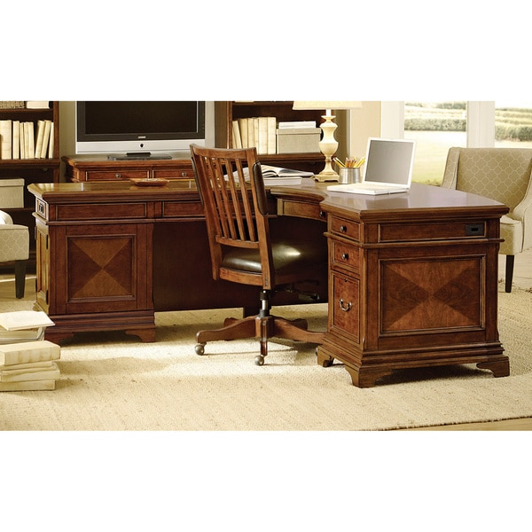 Ethan desk with reversible return free shipping today for Overstock free returns