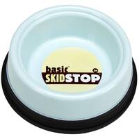 JW Skid Stop Heavyweight Pet Bowl