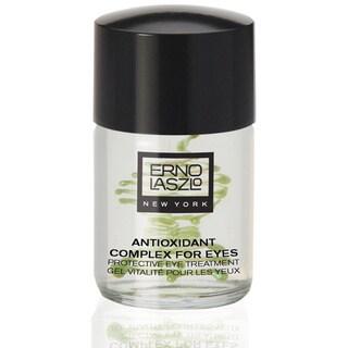Erno Laszlo Antioxidant 0.5-ounce Eye Complex