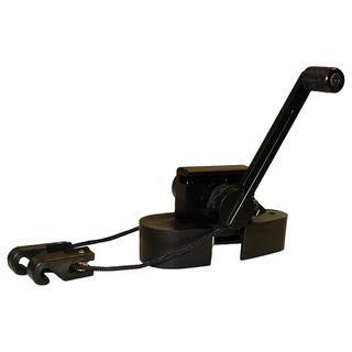 Barnett Crossbows Revolution/ Predator Crank Cocking Device