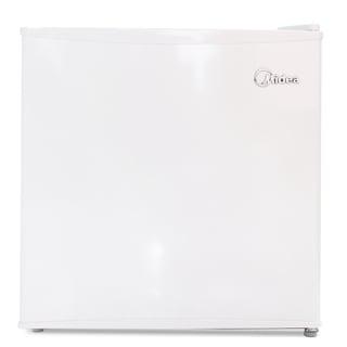 Midea WHS65LW1 1.6 Cubic Foot Refrigerator