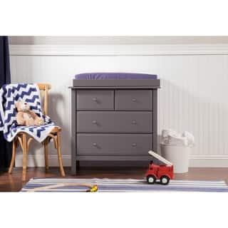 Davinci Autumn 4-drawer Changer Dresser https://ak1.ostkcdn.com/images/products/9491643/P16672348.jpg?impolicy=medium