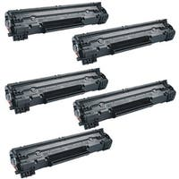 1PK Compatible C782X2YG Toner Cartridge For Lexmark C782DN C782DTN C782N X782E ( Pack of 1 )
