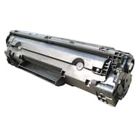 1PK Compatible C792X2KG ( C792X1KG ) Toner Cartridge For Lexmark C792DE C792DTE C792E C792DHE ( Pack of 1 )