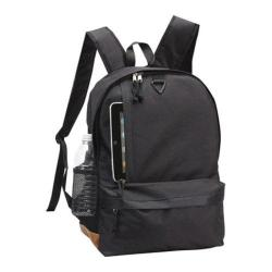 Goodhope P3409 Tablet Backpack Black