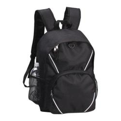 Goodhope P3602 Backpack Black