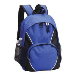 Goodhope P3602 Backpack Blue