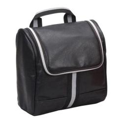 Goodhope P5820 Cooper Cosmetic Case Black