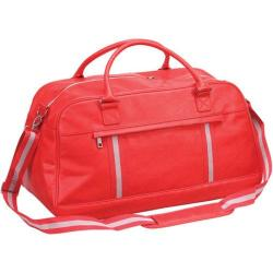 Goodhope P5826 Cooper Duffel Red