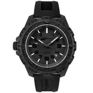 Link to Isobrite Men's T100 Eclipse Watch by Armourlite Similar Items in Men's Watches
