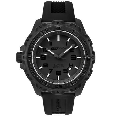 Isobrite Men's T100 Eclipse Watch by Armourlite