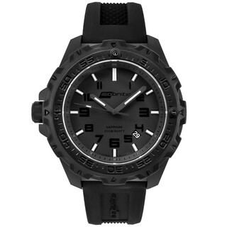 Isobrite Men's T100 Eclipse Watch by Armourlite