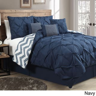 Blue Comforter Sets Find Great Fashion Bedding Deals Shopping At