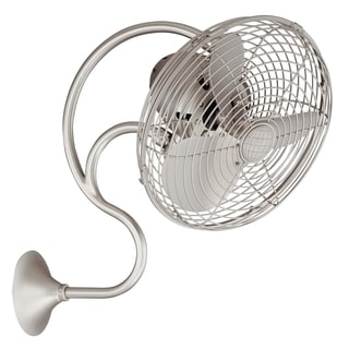 Matthews Fan Company Melody Wall Fan