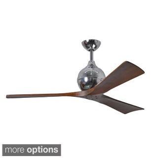Matthews Fan Company Irene 3-blade Ceiling Fan