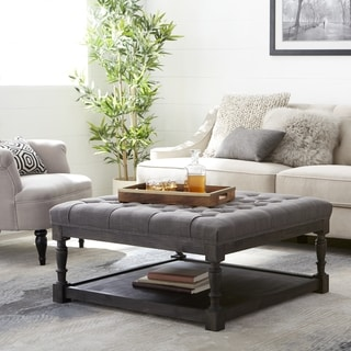 Grey Coffee SofaEnd TablesAffordable Accent Tables