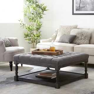 Ottomans & Storage Ottomans - Shop The Best Brands up to 10% Off ...