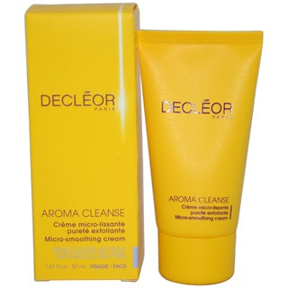 Decleor Aroma Cleanse 1.69-ounce Exfoliating Cream