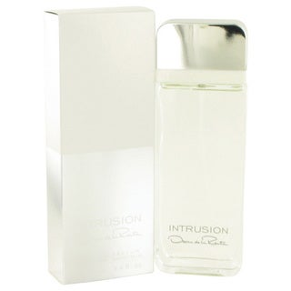 Oscar De La Renta Intrusion Women's 3.3-ounce Eau de Parfum