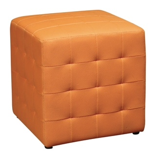 Detour Multi-function Fabric Ottoman