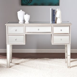 Harper Blvd Monroe Mirrored Console Table
