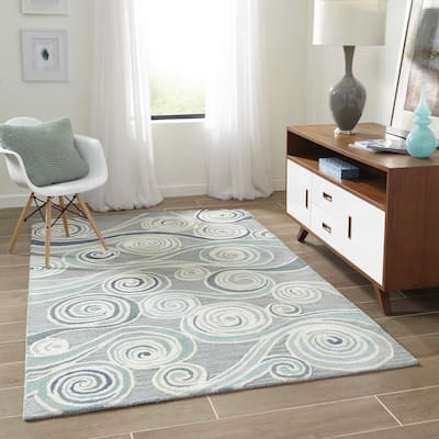 5 X 8 Rugs Sale Clearance Liquidation Find Great