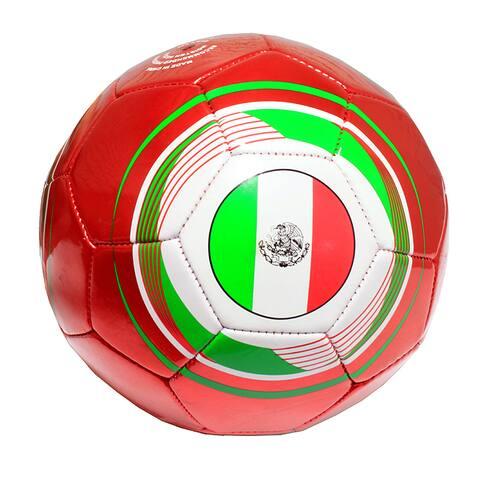 Size 5 Indoor/ Outdoor Soccer Ball