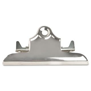 Sparco Clipboard Clip