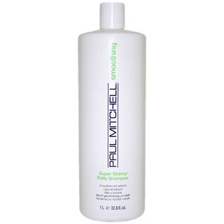 Paul Mitchell Super Skinny 33-ounce Shampoo
