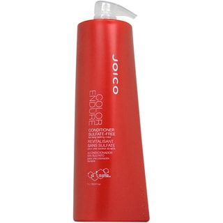 Joico Color Endure 33.8-ounce Conditioner