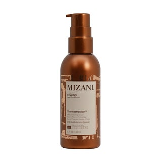 Mizani Therma Strength Style 5-ounce Serum
