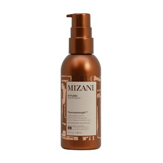 Mizani ThermaStrength 5-ounce Heat Protecting Serum
