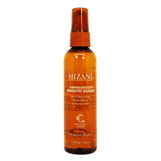 Mizani Thermasmooth Smooth Guard 3.4-ounce Serum