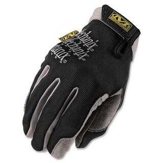 Mechanix Wear 2-way Stretch Utility Gloves - 1/PR