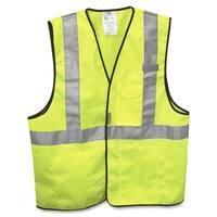 3M Adjustable Reflective Surveyor's Safety Vest