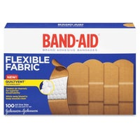On Sale First Aid