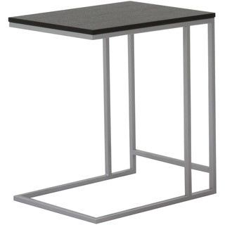 Aurelle Home Hudson Laptop and End Table