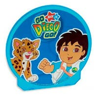 Diego Digital Arts and Crafts Accessory Pack