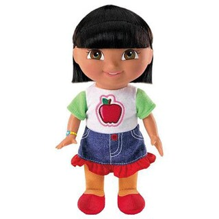 Dora Stylish Scents Apple Cinnamon