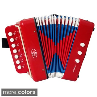 Kids Junior Accordion