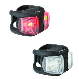 Cobra II Lights LED (Pair)