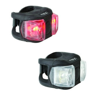 Cobra II Lights LED (Pair)