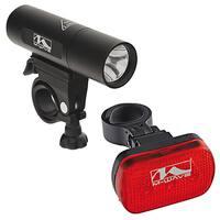 Atlas 22 Headlight & Taillight Set