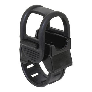 M-Wave Universal Mount Quick Clip