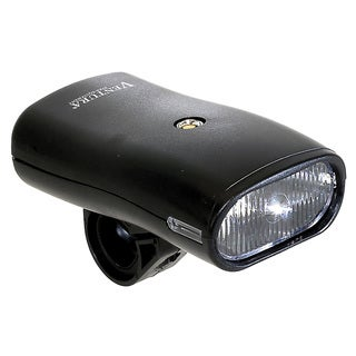 Ventura Classic Bicycle Headlight
