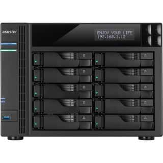 ASUSTOR AS7010T NAS Server|https://ak1.ostkcdn.com/images/products/9499604/P16679686.jpg?impolicy=medium