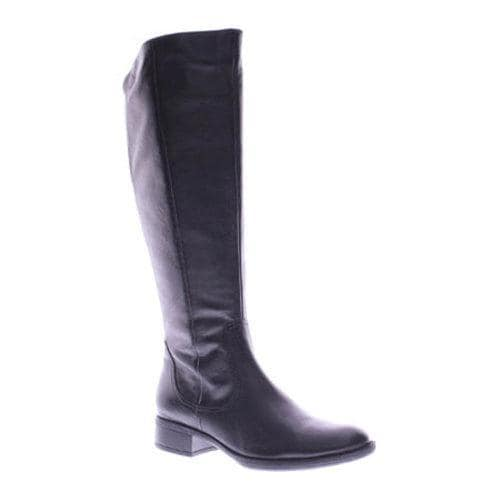 Spring Step Deph Tall Boot