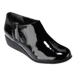 Women's Cole Haan Callie Waterproof Rain Shoe Black