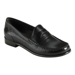 Women's Cole Haan Laurel Moc Loafer Black (5 options available)