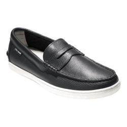 Men's Cole Haan Pinch Weekender Loafer Black